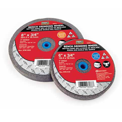 bench_grinding_wheels