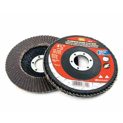 flap_discs