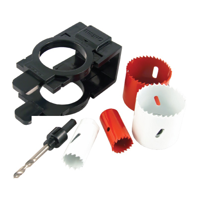 lock_installation_kit