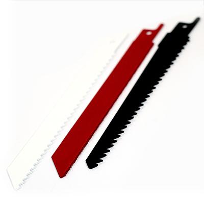 reciprocating_saw_blades