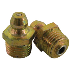 grease_fittings_metric