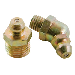 grease_fittings_sae
