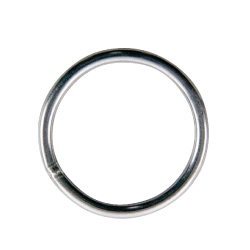 harness_ring