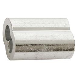 aluminum-sleeves