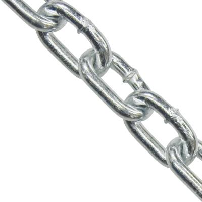 coil-chain