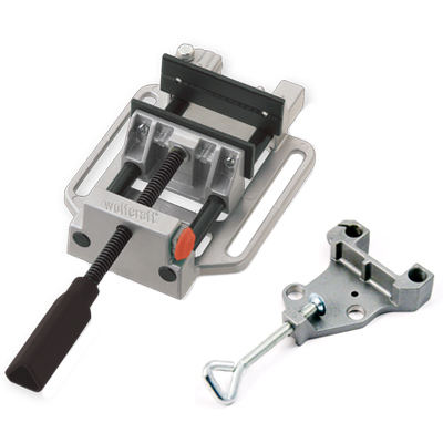 4position_drill_press_vise