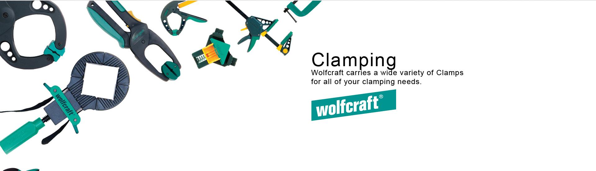 wolfcraft-slider